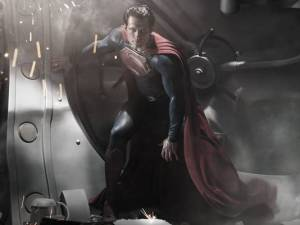 man-of-steel-4_3_r536_c534