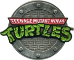 turtles_logo