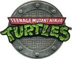 turtles_logo