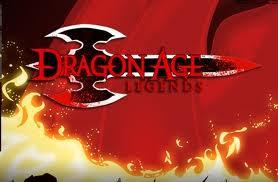 DragonAgeLegendslogo