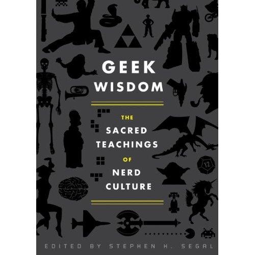 Geek-Wisdom