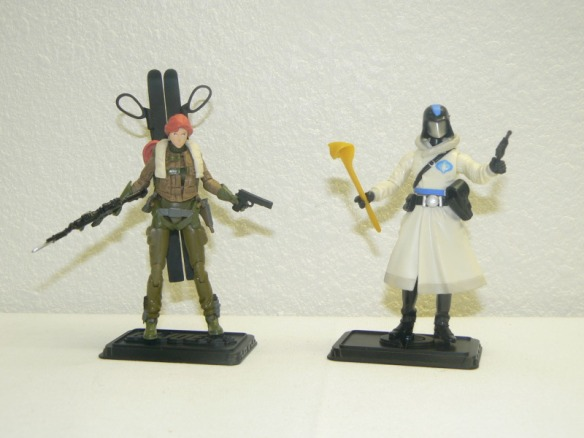 GI-Joe-Resolute-Comic-Pack-Arctic-Scarlett-VS-Arctic-Cobra-Commander-01_1270492437