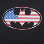 Batman_USA_Flag_Logo2_POP_190_190.jpg
