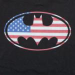 Batman_USA_Flag_Logo2_POP_190_190.jpg