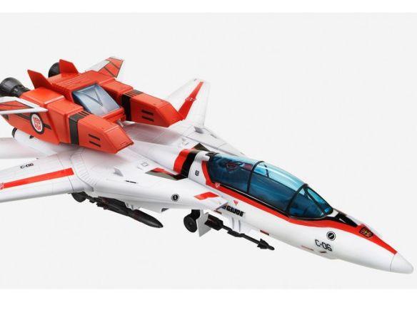 jetfire2013