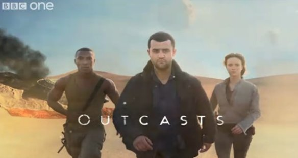 outcasts_bbc