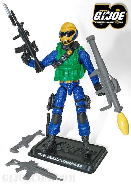 02_Steel_Brigade_Commander