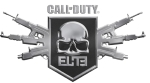 call_of_duty_elitelogo