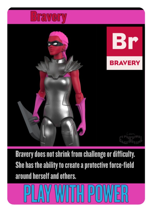 braveryfemalefriendlyactionfigure