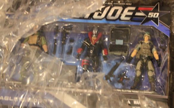 joe3pack 002