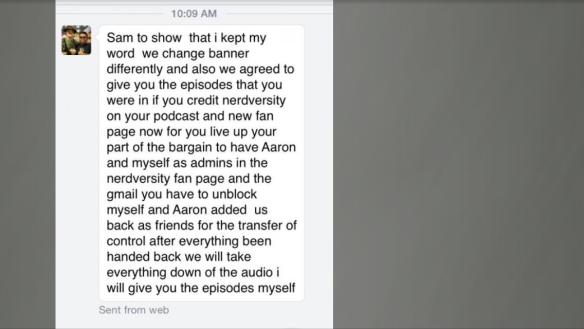podcastgardeharassment 2