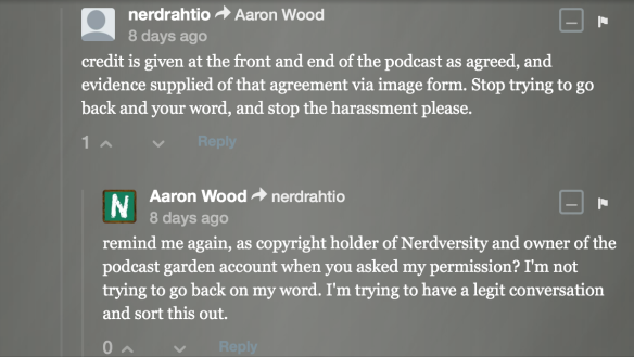 podcastgardeharassment 4