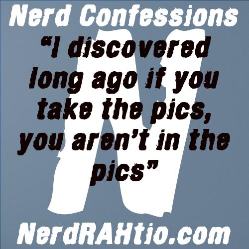 nerdconfessions001