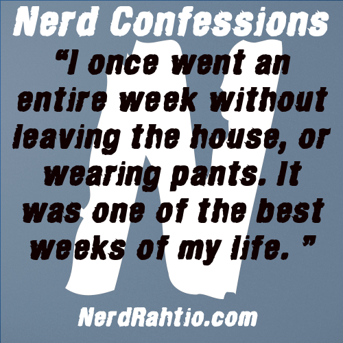 nerdconfessions002