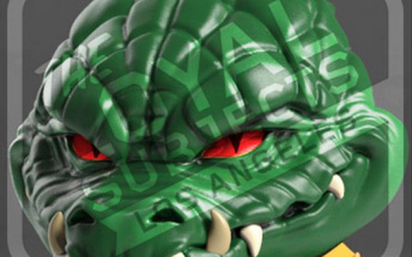 The-Loyal-Subjects-Action-Vinyls-TMNT-Series-2-Leatherhead-Figure-Second-Preview-800x500_c
