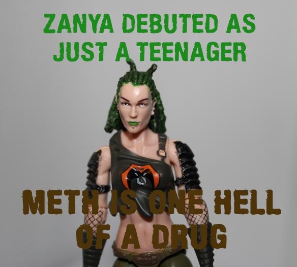 zanyaoneofhelladrug.