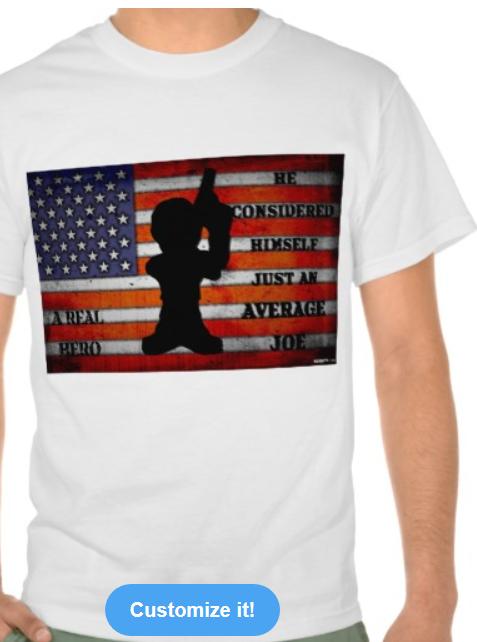 wehavetshirts2