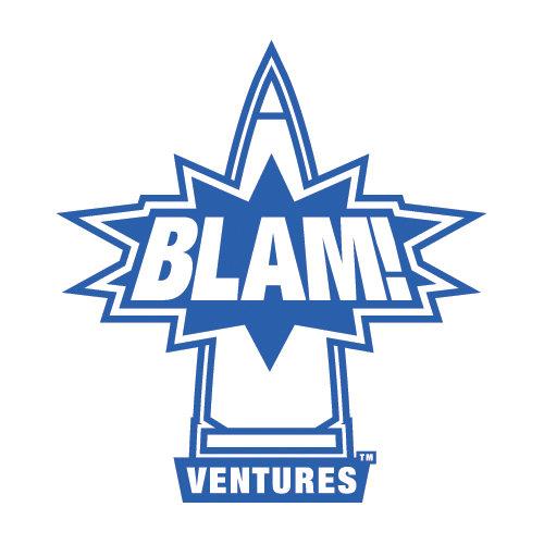 blamventures