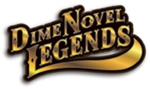 dime-novel-legends-logo