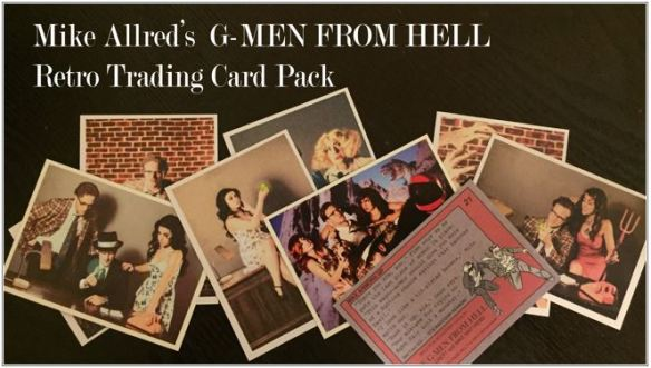 g-men-from-hell-header